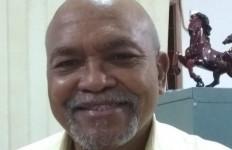 TPDI: Surat Ketua KPU Beri Signal Konspirasi Loloskan Calon Kada Bermasalah di Manggarai Barat - JPNN.com