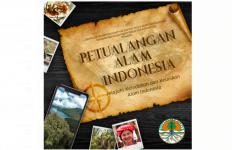 Lomba Foto dan Video Mengabadikan Pesan Petualangan Alam Indonesia - JPNN.com