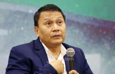 Mardani: Yang Bikin Jokowi Marah Dia Sendiri - JPNN.com