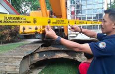 Kasus Tambang Emas Ilegal di Taman Nasional Bogani Nani Wartabone Segera disidangkan - JPNN.com