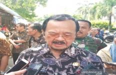 Purnomo Bakal Mundur dari Pencalonan Wali Kota Solo, Langkah Gibran Akan Mulus? - JPNN.com