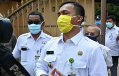 Zona Merah di Batang Jawa Tengah Bertambah, Berikut Daftarnya - JPNN.com
