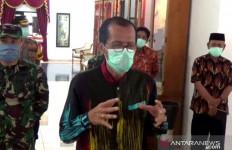 16 Santri di Magetan Jatim Terinfeksi Corona - JPNN.com