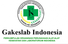 Gakeslab Bakal Terlibat Dalam Pembentukan Roadmap Health Security Nasional - JPNN.com
