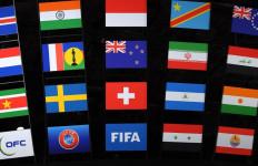FIFA Usulkan Sanksi Bagi Pemain yang Berperilaku Tidak Sehat di Lapangan - JPNN.com