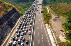 Seperti ini Prediksi Jasa Marga Jelang Puncak Lebaran 2020 - JPNN.com