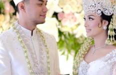 Menikah, Zaskia Gotik: Alhamdulillah, Neng Temukan Sosok yang Baik - JPNN.com