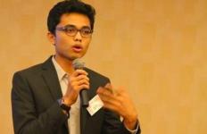 Penjelasan Polisi soal Penangkapan Aktivis Ravio Patra, Ada Mobil Diplomat Datang - JPNN.com