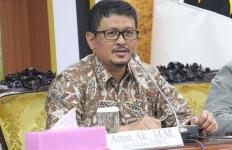 Perpres Kemudahan Impor Terbit, Anggota FPKS: Mafia Impor Makin Merajalela? - JPNN.com