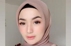 Mantan Suami Disebut Tajir, Imel Putri Malah Diteror di Medsos - JPNN.com