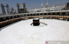 Arab Saudi Buka Pintu untuk Turis Awal 2021 - JPNN.com