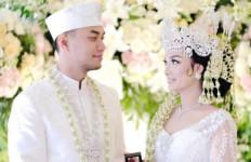 Suami Zaskia Gotik Tak Pernah Menafkahi Anaknya? - JPNN.com