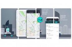 Huawei Rilis Aplikasi Maps Terbaru, Sudah Bekerja di 100 Negara - JPNN.com