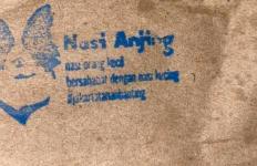 Ada Pembagian Nasi Anjing untuk Warga, Begini Reaksi Wali Kota Jakarta Utara - JPNN.com
