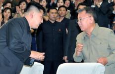 Kisah tentang Gaya Hidup & Riwayat Penyakit Kim Jong-un Serta Pendahulunya - JPNN.com