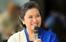 Peningkatan Peran Perempuan di Bidang Politik Harus Konsisten Dilakukan Lewat Kolaborasi - JPNN.com