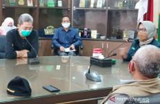 Lima Kepala Daerah Kembali Desak Penghentian KRL - JPNN.com