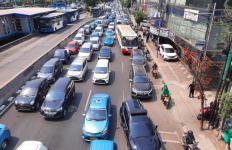 Pengamat: Bukan Zamannya Lagi Kendaraan Pakai BBM Busuk - JPNN.com