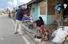 Andai Semua Pemimpin seperti Mas Agus, Rakyat Indonesia Pasti Senang - JPNN.com