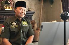 HNW: Cabut RUU Omnibus Law Cipta Lapangan Kerja, Bukan Sekadar Ditunda - JPNN.com
