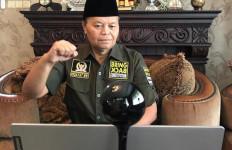 Hidayat Nur Wahid: Sidang Tahunan Bukti MPR Taat Aturan - JPNN.com