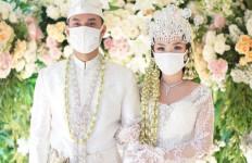 Ini Alasan Zaskia Gotik Ngebet Nikah di Tengah Pandemi Corona - JPNN.com