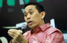 Munas Kadin di Bali Batal, Kamrussamad Bilang Begini - JPNN.com