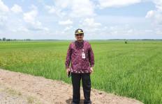 Kementan Beri Bantuan UPPO untuk Petani Gunung Kidul - JPNN.com