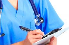 Innalillahi, Perawat Sedang Hamil Meninggal Dunia karena Corona - JPNN.com