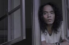Ada Apa Antara Kaka Slank dan Gojek Indonesia? - JPNN.com