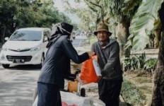Bea Cukai Beri Donasi Kepada Masyarakat Terdampak Covid-19 di Jawa Barat - JPNN.com