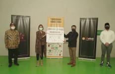 UMKM Binaan Kaesang Dapat Bantuan dari JIC - JPNN.com