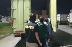 Bea Cukai Kembali Gagalkan Peredaran Rokok Ilegal dari Madiun dan Cirebon - JPNN.com