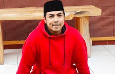 Cara Ustaz Riza Muhammad Ajari Anak Puasa - JPNN.com