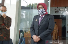 Bupati Bogor Akan Mengabaikan Peraturan Kementerian Perhubungan - JPNN.com