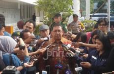 Fadli Zon: Keterlaluan Masih Memasukkan TKA China di Tengah Pandemi Corona - JPNN.com