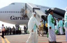 Konsul KJRI Pastikan Tidak Ada Jemaah Haji WNI yang Ditahan Arab Saudi - JPNN.com