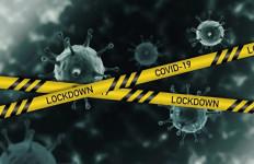 Gelombang Kedua Virus Corona Menghantui, Negara Ini Ogah Lockdown Lagi - JPNN.com