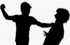 Dua Oknum Polisi Aniaya Orang Gila, Polda Aceh Beri Penjelasan Begini - JPNN.com