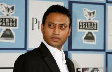 Berita Duka: Aktor Ganteng Meninggal Dunia - JPNN.com