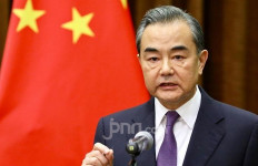 China Janjikan Vaksin COVID Gratis dan Dukungan Militer kepada Negara ASEAN Ini - JPNN.com