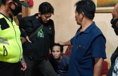 Detik-detik Menegangkan Perempuan Mengejar Jambret, Braaak! Tewas - JPNN.com