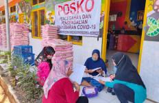 Disetujui Bupati, Standar Maksimal BLT Dana Desa Boleh Ditingkatkan - JPNN.com