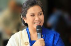 Mbak Rerie: Kesalahan Persepsi Terkait PSBB Transisi Harus Segera Diluruskan - JPNN.com
