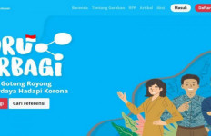 Kemendikbud Luncurkan Laman Guru Berbagi - JPNN.com