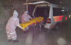 TKA Asal China Meninggal di Morowali, DPR Minta Pemda Lakukan Pemeriksaan - JPNN.com