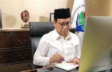 Gus Menteri Siapkan PKTD Antisipasi PascaCovid-19 - JPNN.com