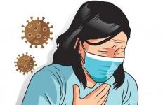 KLHK: Begini Cara Mengelola Limbah Infeksius ODP dari Rumah Tangga - JPNN.com