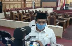 Rencana 500 TKA China ke Sultra Bikin Panas, Abdurrahman Sampaikan Ancaman - JPNN.com