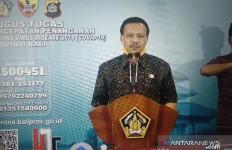 Banjar Serokadan Diisolasi Setelah 400 Warganya Reaktif saat Rapid Test Corona - JPNN.com